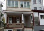 Foreclosed Home in Trenton 08611 ELMER ST - Property ID: 4081257334