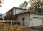 Foreclosed Home in Clarks Summit 18411 OAKFORD RD - Property ID: 4081271803
