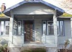 Foreclosed Home in Salem 97301 CHURCH ST NE - Property ID: 4081288433