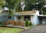 Foreclosed Home in Eugene 97402 WILLIAMS ST - Property ID: 4081299836