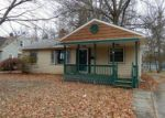 Foreclosed Home in Stow 44224 ADALINE DR - Property ID: 4081308135
