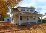 Foreclosed Home in Maineville 45039 S STATE ROUTE 48 - Property ID: 4081309463