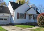 Foreclosed Home in Dayton 45410 OHMER AVE - Property ID: 4081322155