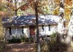 Foreclosed Home in Reidsville 27320 BRIARWOOD ST - Property ID: 4081330484