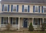 Foreclosed Home in Statesville 28625 BALLINGARRY DR - Property ID: 4081332678