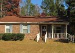 Foreclosed Home in Ahoskie 27910 BRANTLEY RD - Property ID: 4081337494