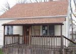 Foreclosed Home in Buffalo 14210 S RYAN ST - Property ID: 4081343628