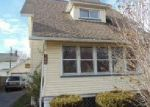 Foreclosed Home in Rochester 14606 CANTON ST - Property ID: 4081357193