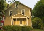 Foreclosed Home in Geneva 14456 COUNTY ROAD 6 - Property ID: 4081358514