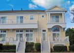 Foreclosed Home in Ocean View 19970 N MILL LN - Property ID: 4081376922