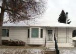 Foreclosed Home in Great Falls 59405 4TH AVE S - Property ID: 4081389620
