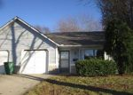 Foreclosed Home in Lees Summit 64063 SE GREYSTONE DR - Property ID: 4081397944