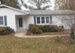 Foreclosed Home in Sullivan 63080 CRAWFORD CIR - Property ID: 4081405829