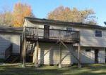 Foreclosed Home in Fenton 63026 WAYBRIDGE LN - Property ID: 4081414581
