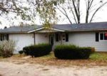 Foreclosed Home in Beaufort 63013 VIENNA WOODS - Property ID: 4081415899