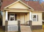 Foreclosed Home in Springfield 65803 N EAST AVE - Property ID: 4081417645