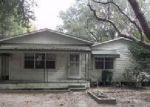 Foreclosed Home in Petal 39465 PUMPING STATION RD - Property ID: 4081428143