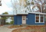 Foreclosed Home in Wyoming 49509 IOWA ST SW - Property ID: 4081442611