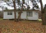 Foreclosed Home in Flint 48504 MURPHY RD - Property ID: 4081446552