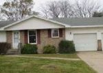 Foreclosed Home in Muskegon 49441 SOUTHWOOD AVE - Property ID: 4081447871