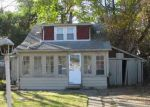Foreclosed Home in Detroit 48224 WOODHALL ST - Property ID: 4081457495
