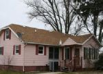 Foreclosed Home in Berrien Springs 49103 E SHAWNEE RD - Property ID: 4081467123