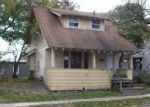 Foreclosed Home in Grand Rapids 49504 INDIANA AVE SW - Property ID: 4081474583