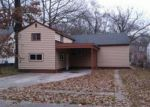 Foreclosed Home in Muskegon 49444 HOYT ST - Property ID: 4081477648