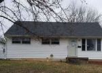 Foreclosed Home in Elizabethtown 42701 BALMORAL RD - Property ID: 4081505229