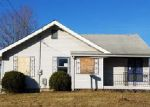 Foreclosed Home in Des Moines 50313 E SHAWNEE AVE - Property ID: 4081522763