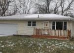 Foreclosed Home in Marshalltown 50158 S 4TH ST - Property ID: 4081523634