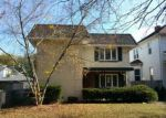 Foreclosed Home in Joliet 60435 N RAYNOR AVE - Property ID: 4081550338