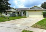Foreclosed Home in Apopka 32703 COUNTRY CHALET CT - Property ID: 4081560868