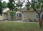 Foreclosed Home in West Palm Beach 33415 DEWBERRY WAY - Property ID: 4081575303