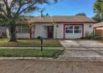 Foreclosed Home in Largo 33773 70TH ST - Property ID: 4081609469