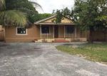 Foreclosed Home in Miami 33147 NW 101ST ST - Property ID: 4081619546