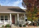 Foreclosed Home in Murphys 95247 FIELDSTONE DR - Property ID: 4081636184