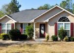 Foreclosed Home in Salem 36874 LEE ROAD 2086 - Property ID: 4081671671