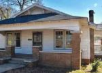 Foreclosed Home in Birmingham 35211 LAWN AVE SW - Property ID: 4081672995