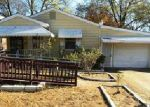 Foreclosed Home in Birmingham 35211 19TH ST SW - Property ID: 4081680424