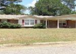 Foreclosed Home in Montgomery 36108 DEE DR - Property ID: 4081681292