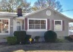 Foreclosed Home in Birmingham 35211 LINCOLN PL SW - Property ID: 4081683941