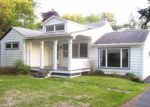 Foreclosed Home in Hamilton 13346 EATON ST - Property ID: 4081712845
