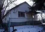 Foreclosed Home in Washington 15301 WAYNE ST - Property ID: 4081719399