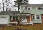 Foreclosed Home in Toms River 08755 MARJORIE DR - Property ID: 4081731220