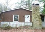 Foreclosed Home in Harrisburg 17112 BIRCHWOOD RD - Property ID: 4081735162