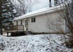 Foreclosed Home in Andes 13731 BEECH HILL RD - Property ID: 4081736936