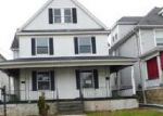 Foreclosed Home in Scranton 18504 W ELM ST - Property ID: 4081750498
