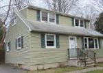 Foreclosed Home in High Bridge 8829 RIDGE RD - Property ID: 4081762773