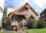 Foreclosed Home in New Kensington 15068 KENNETH AVE - Property ID: 4081769782